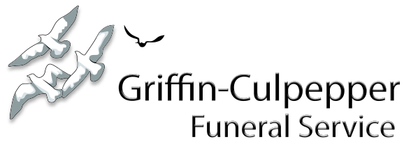 Griffin-Culpepper Funeral Service